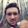 Станислав ◄✖ZoOfish✖|, 25, г.Москва
