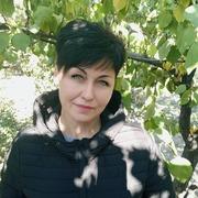 Алена 42 Бишкек