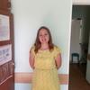 Людмила, 36, г.Казань