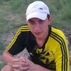 Дима, 31, г.Евпатория