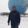 Алексей Кружков, 33, г.Кировск