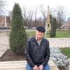 леонид, 62, г.Красноармейская