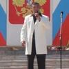 Nik, 39, г.Астрахань