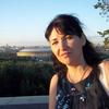 irina, 36, г.Межгорье