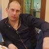 Юра, 35, г.Саратов