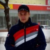 Александр, 41, г.Бологое