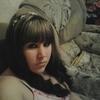 stervozka, 24, г.Ангарск