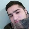 Мухаммед, 21, г.Таруса