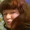 Татьяна Жужгова, 35, г.Березники