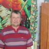 анатолий, 60, г.Красноармейск (Саратовск.)