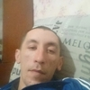 Анатолий, 27, г.Бирск