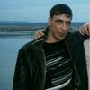 алексей в, 34, г.Электроугли