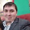 Асхат, 34, г.Астрахань