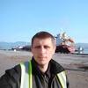 Александр, 34, г.Уссурийск