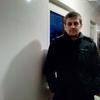 Ренат, 35, г.Ульяновск