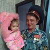 Александр, 37, г.Карабаш