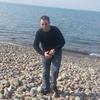 Hovhannes, 38, г.Соль-Илецк
