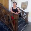 Ирина Куприенко, 48, г.Тобольск