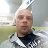 Степан, 34, г.Богородск