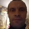 Андрей, 45, г.Белово