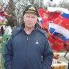 леонид, 52, г.Вологда