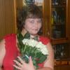 Клара, 44, г.Йошкар-Ола