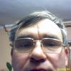 roma, 46, г.Керчь