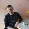 Андрей, 36, г.Косиха