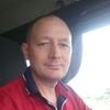 Олег, 46, г.Сургут