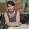 татьяна, 49, г.Суоярви