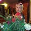 Тассета, 44, г.Смоленск
