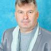 Сергей, 49, г.Переславль-Залесский
