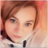 Екатерина, 32, г.Гатчина