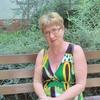 Светлана Таскина, 59, г.Верхняя Салда