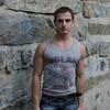 Артем, 29, г.Дудинка