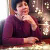 Инночка Валерьевна, 48, г.Симферополь