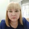 юлия, 36, г.Череповец