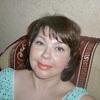 Татьяна, 48, г.Архангельск