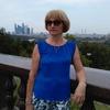 Татьяна, 57, г.Москва