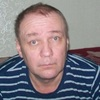 петр, 57, г.Верещагино