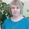 лариса, 42, г.Карпинск