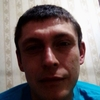 жексон, 35, г.Усть-Большерецк