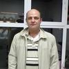 Андрей, 36, г.Мамадыш