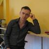 НИКОЛАЙ, 44, г.Каневская