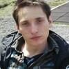 Сергей, 29, г.Ленинск-Кузнецкий