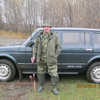 сергей, 61, г.Мильково