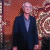 эдуард, 60, г.Кисловодск