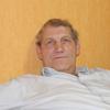 Александр, 64, г.Лиман