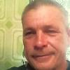 Виктор, 55, г.Зубцов