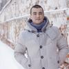 Антон, 28, г.Мариинск